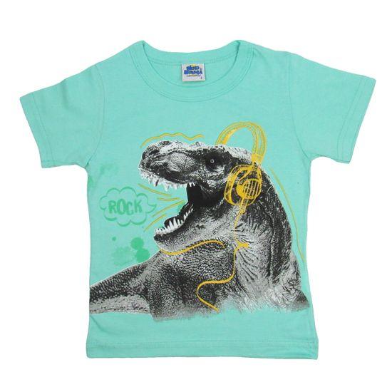 BIB-9853-Camiseta-Verdea