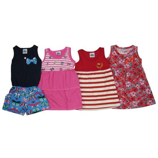 BIB-005-Macaquinho-Vestido-Marinho-Pink-Vermelho-Laranjaa