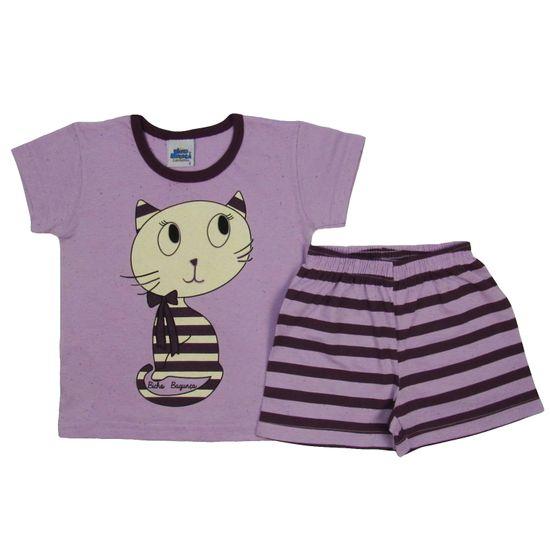 BIB-9884-Kit-Pijama-Lilasa