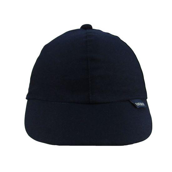 Bone-Azul-Marinho-E-907a