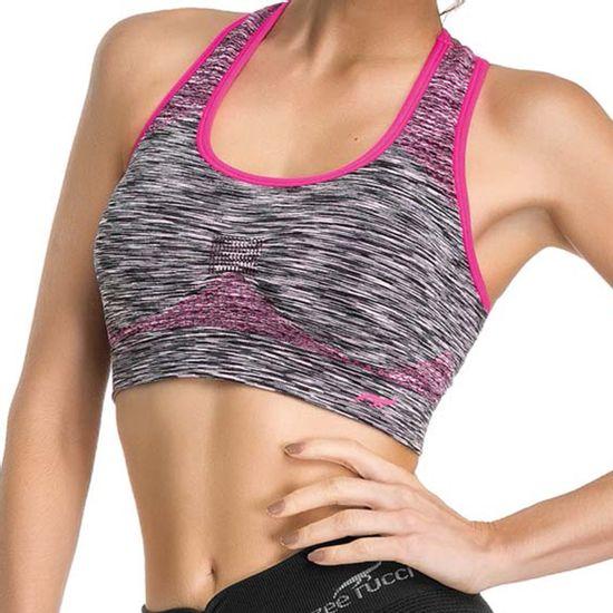 Top-Pink-Preto-Fitness-ZR-0401004a