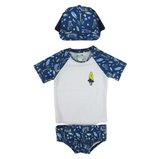 Camiseta-Sunga-Bone-Tropical-Azul-Marinho-E-001a
