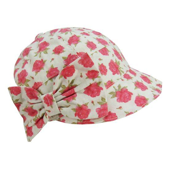 Chapeu-Feminino-Floral-E-2068a
