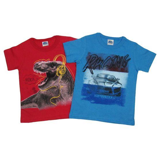 BIB-002-Kit-Camiseta-Vermelha-Azula