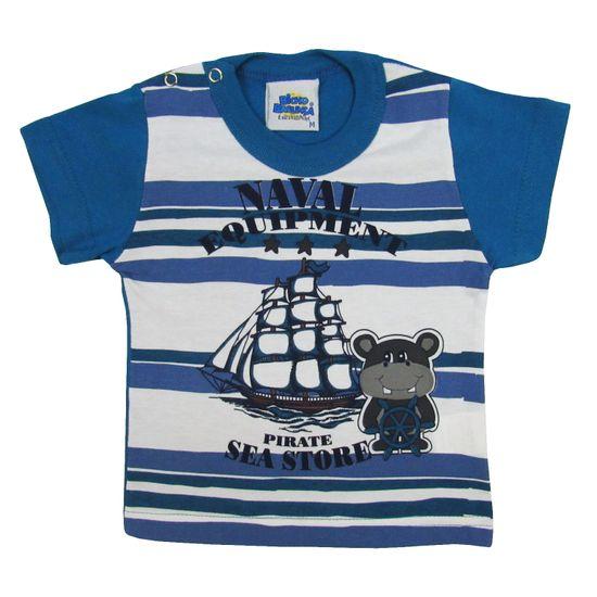 BIB-9821-Camiseta-M-Azul-Jeansa