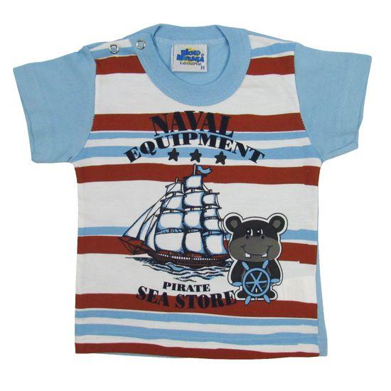 BIB-9821-Camiseta-M-Azul-Claroa