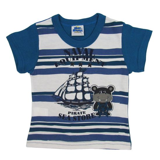 BIB-9821-Camiseta-1-Azul-Jeansa