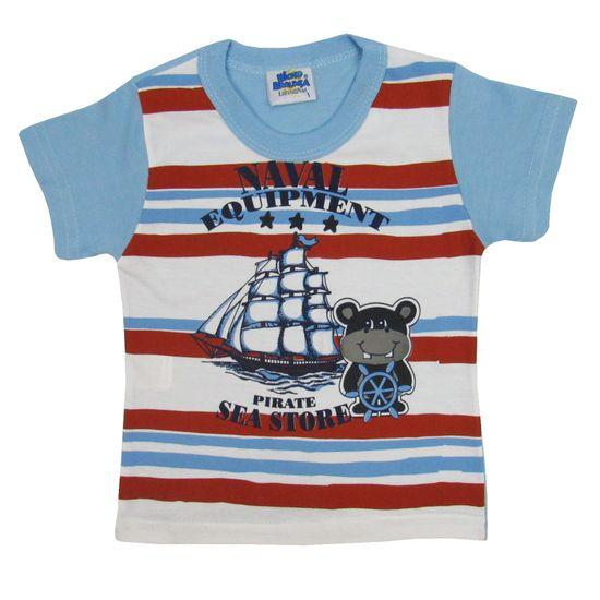 BIB-9821-Camiseta-1-Azul-Claroa