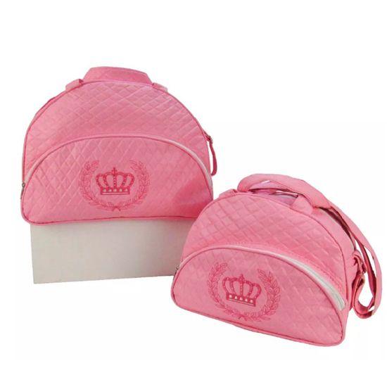 Kit-Bolsa-Rosa-L-346a