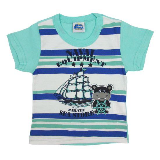 BIB-9821-Camiseta-1-Verdea