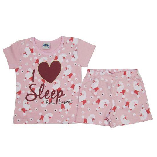 BIB-9883-Pijama-Rosaa