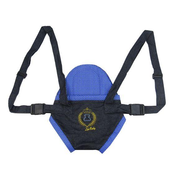 Canguru-Azul-Royal-Poa-LB-5003a