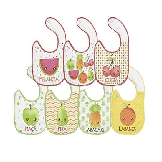 Babador-Mix-de-Fruta-Pera-P-1088a