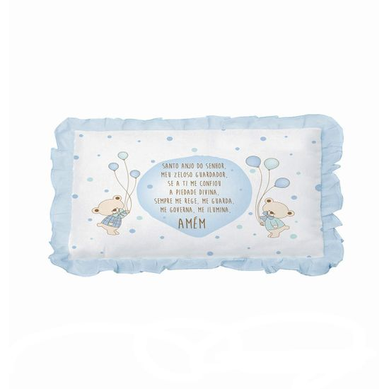 Travesseiro-de-Oracao-Azul-P-3860