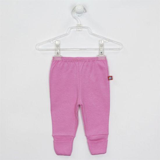823-Pink