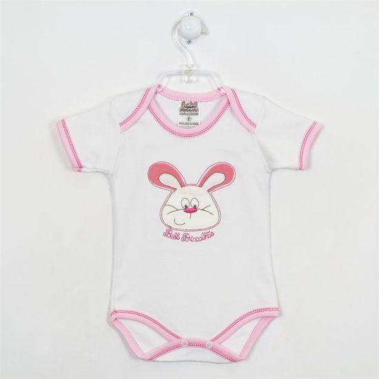 2002-branco-rosa-coelha