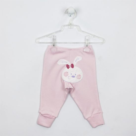 2007-rosa-coelha