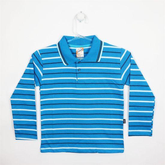 1300-azul-turquesa