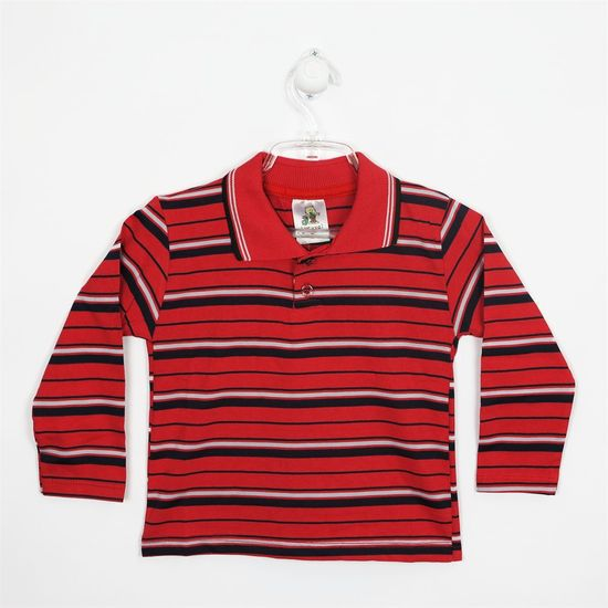 1250-vermelha