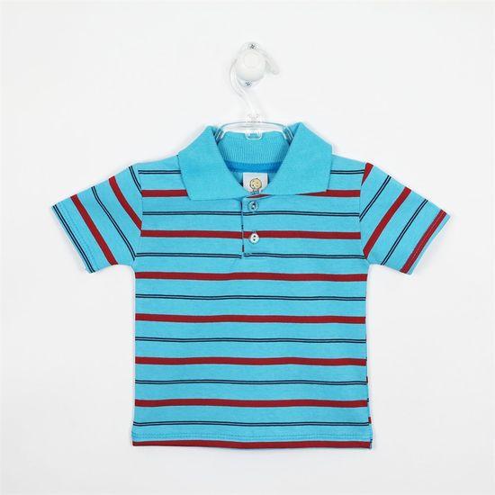 550-azul-claro