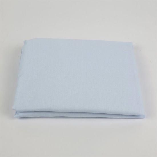 20530-Azul