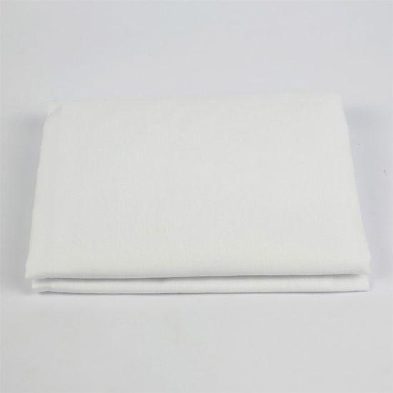 20530-branco