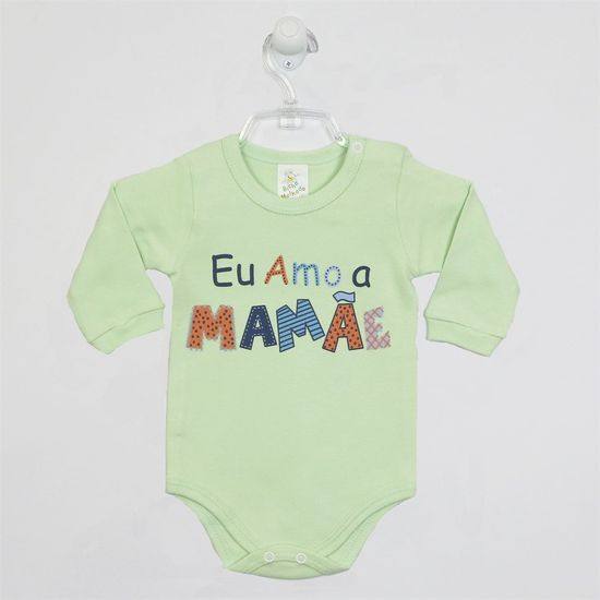 2579-Mamae-verde-claro
