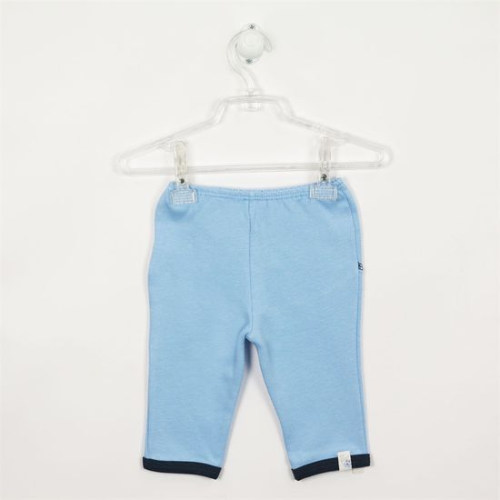 3018-azul-turquesa