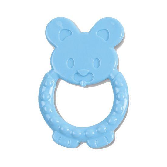 01535-mordedor-azul-claro