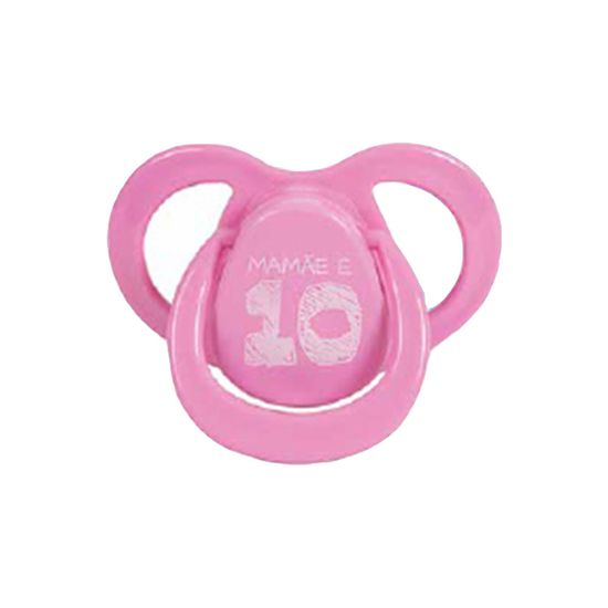 01764-chupeta-rosa-mamae-10