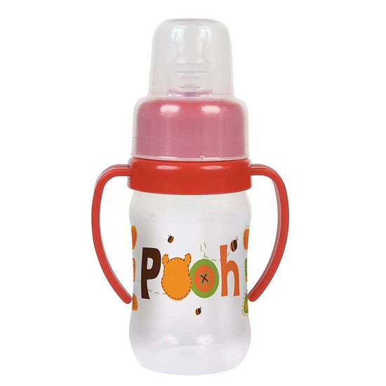 01953-mamadeira-Pooh