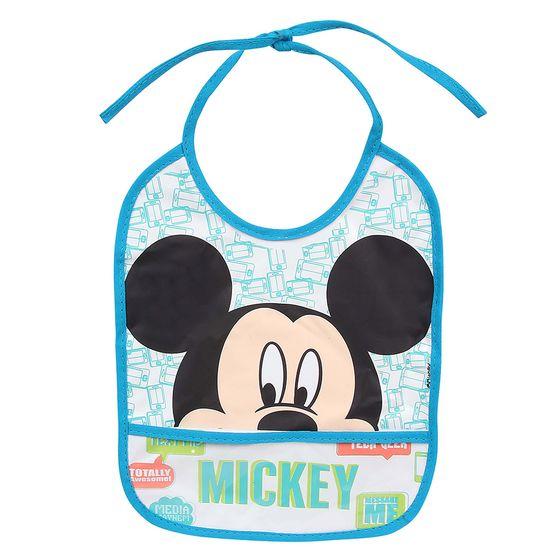 03089-babador-Mickey