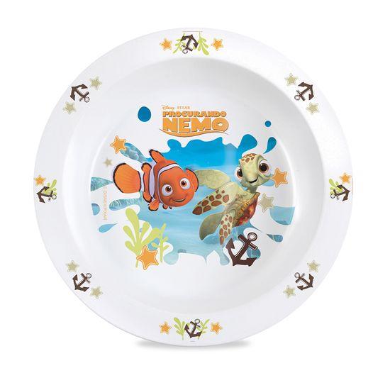 01566-prato-Nemo