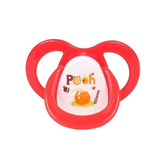 01956-chupeta-Pooh