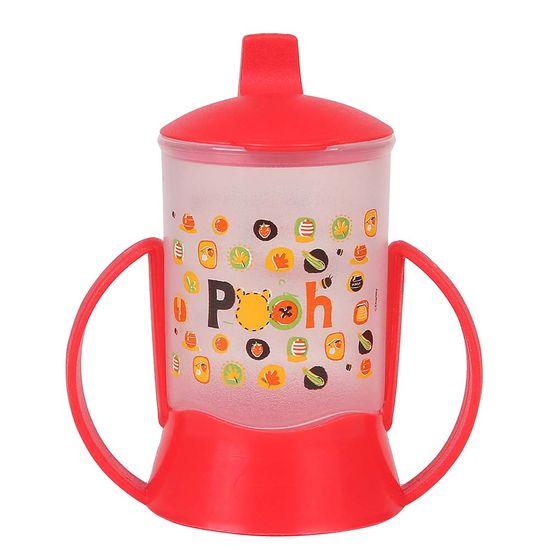 01954-mamadeira-Pooh