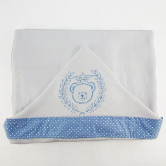 12302-toalha-azul