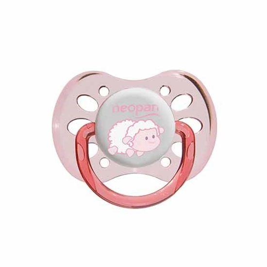4240-rosa-ovelha