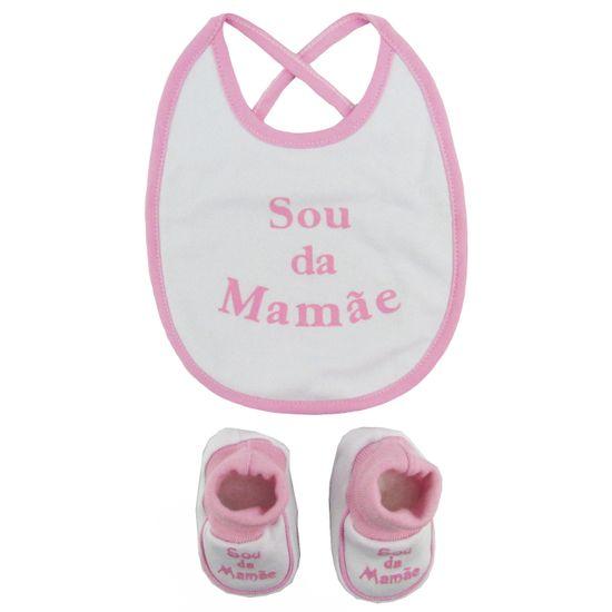 38-rosa-mamaeA