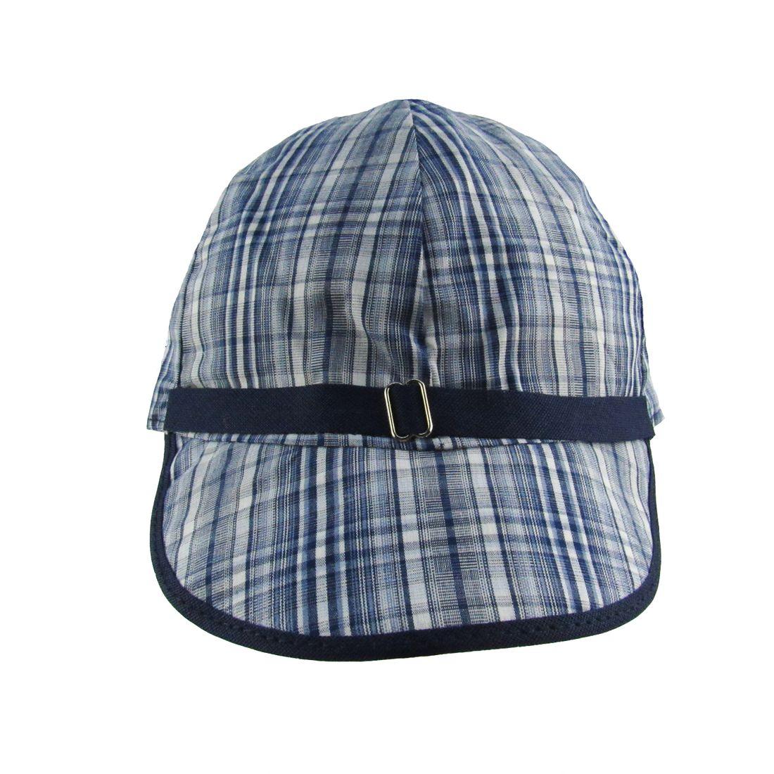 c397116ee7569 poetique · ACESSÓRIOS · bonés e chapéus. 70144-xadrez-azul-marinhoA ...