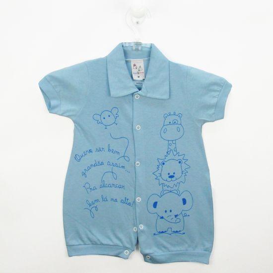 2675-azul-safariA