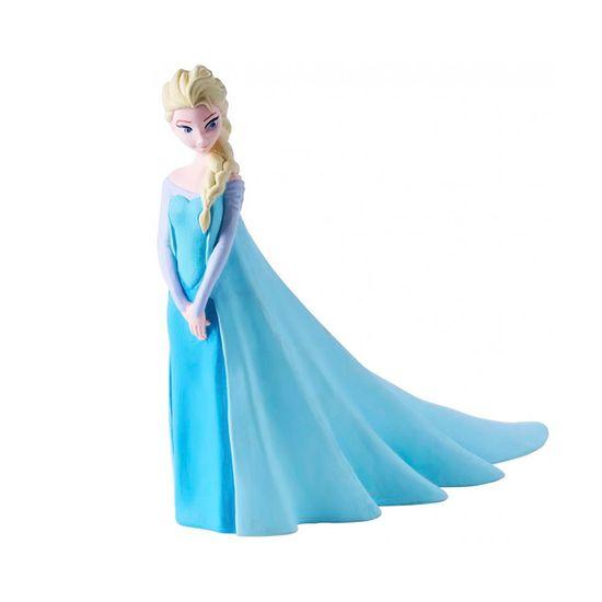 019.02-Princesa-Elsa