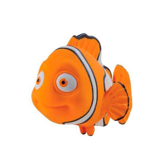 015.01-Nemo