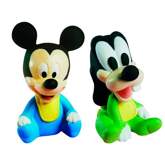 Kit-Mickey-e-Pateta-L-904