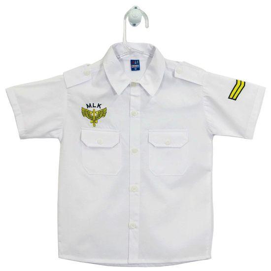 Camisa-Branca-V7-1608
