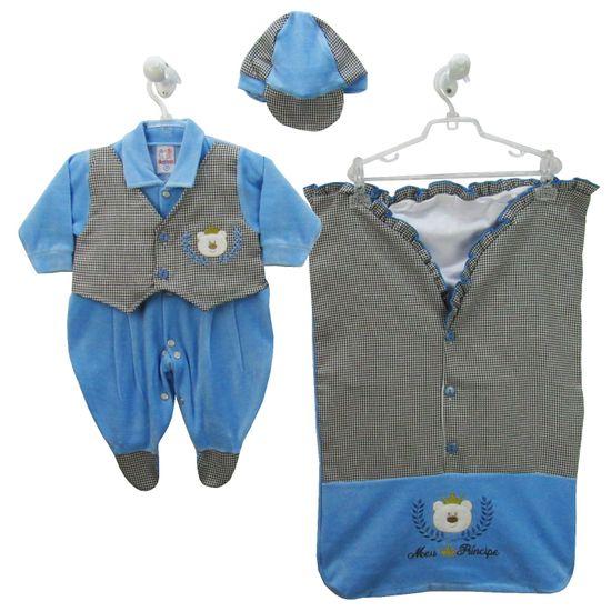 Saida-de-Maternidade-Masculina-Azul-Claro-LB-8535a