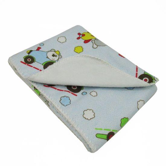 Cobertor-Azul-Carrinhos-I-03000500020006a
