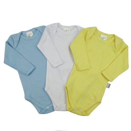 Kit-Body-Azul-Branco-e-Amarelo-M-009a