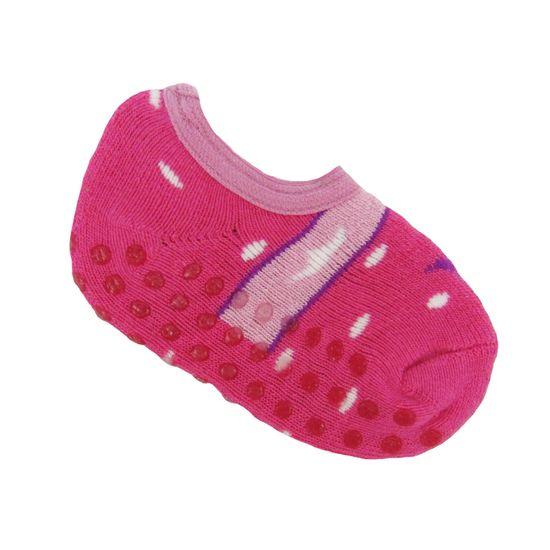 Meia-Sapatilha-Pink-W-177.23.01a