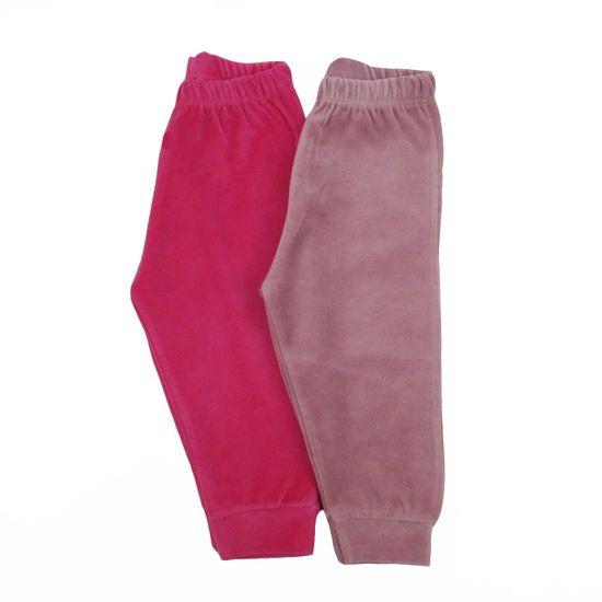 Kit-Calca-Pink-e-Rose-LB-003a