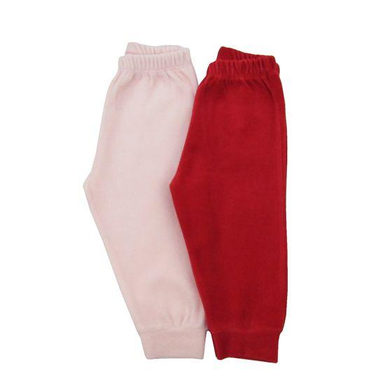 Kit-Calca-Rosa-e-Vermelha-LB-004a